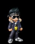 champion ps's avatar