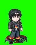 shymigomi's avatar
