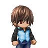 Asians Inc's avatar