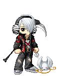 Sensitive Flow's avatar
