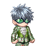 Ohtori Choutarou's avatar