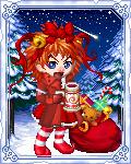 tchatchke's avatar