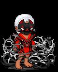 Hade Ceyn's avatar