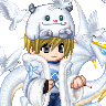 jaseks's avatar