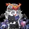~Amorith-chan's avatar
