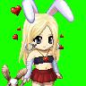 himeka_kujyou717's avatar