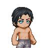 XxNathan_SmithxX's avatar