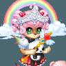 IchigoJAM's avatar