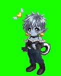 Vampire_EzooUchiha