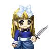 Dark Carly Nagisa's avatar