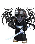Reaper Arashi