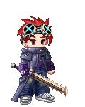 Deidara53's avatar