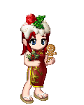 RyokoTheTenchiLuvva's avatar