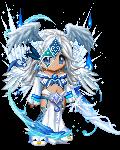 Minamahal's avatar