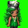 Weckave's avatar