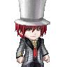 Tylak's avatar