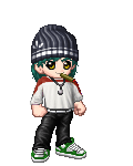 shred skater's avatar