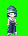 lakenrulz's avatar