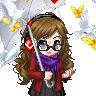 VVhat's avatar
