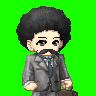 a BORAT's avatar