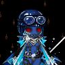NekoNinja0019's avatar