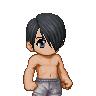 Almighty God666's avatar