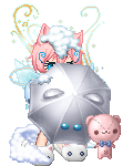 Sparkling Juice's avatar
