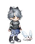 KidBeastie's avatar