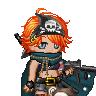 ~ali`as~'s avatar
