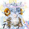 xonebadcookiex's avatar