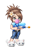 NikkiLuvsCandy's avatar