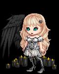 RavenDarque_17