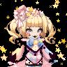 dreamyblueyes's avatar
