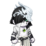 1_Ulquiorra_1's avatar