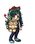 ThornyRose333's avatar
