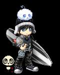 XxAyoo Jo's avatar