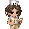 Jago Wamapayi's avatar