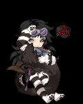deeyoo's avatar
