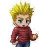 dethtamer's avatar