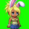 Cheer19's avatar