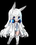 III Michelle III's avatar
