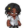 iMack56's avatar