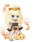 Emerald Kityana's avatar