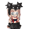 ll_filipino_fillet_ll's avatar