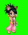 J~28's avatar