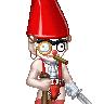 FluffyPink The Warrior's avatar