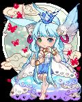 ice_fairy132