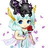 loydii's avatar
