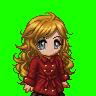 Chibiness05's avatar