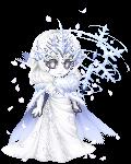 Abyssinia's avatar